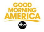 ABC - Good Morning America